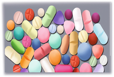 An oral tablet dosage form is usually the most preferred dosage form because of patient convenience and acceptance