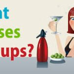 Causes and Treatment of Persistent Hiccups