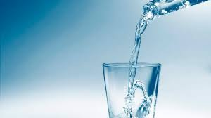 Dehydration: excessive loss of body fluid