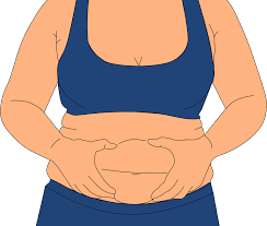 What is overweight (obesity)?