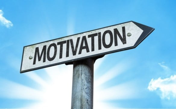 disorders of diminished motivation